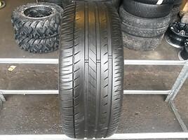 Michelin Pilot Exalto PE2  R17