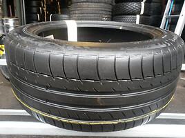 Michelin Pilot Sport PS2 apie R17 vasarinės  padangos lengviesiems