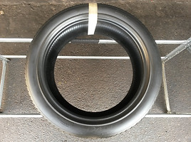 Pirelli P Zero apie 6mm R20 летние покрышки для легковых автомобилей