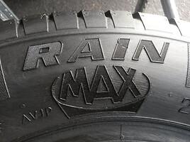 Uniroyal Rain Max apie 6.5mm R15