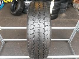 Dunlop SP-LT800 apie 8mm Vasarinės