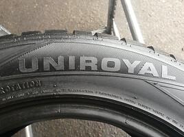 Uniroyal MS PLUS 55 apie 7 R16 žieminės  padangos lengviesiems