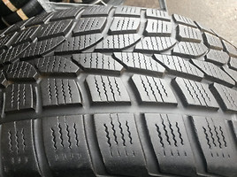 Falken EuroWinter HS437 R16 зимние покрышки для легковых автомобилей