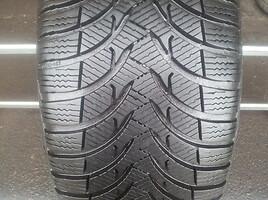 Michelin Alpin A4 apie 8mm R16