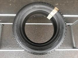 Michelin X-ICE apie 7 R16 žieminės  padangos lengviesiems
