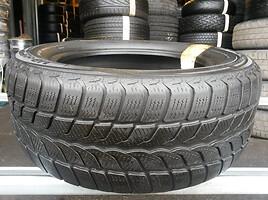 Uniroyal MS Plus 66 apie 6 R16 зимние покрышки для легковых автомобилей