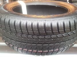 Matador Adhesa Evo apie 9mm R16 зимние покрышки для легковых автомобилей