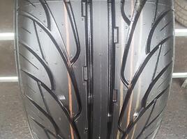 Interstate Sport IXT-1 NAUJA R16 vasarinės  padangos lengviesiems