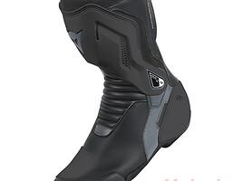 Ботинки Dainese Nexus