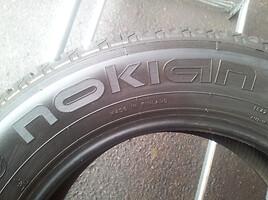 Nokian HAKKAPELIITTA 1 apie R16