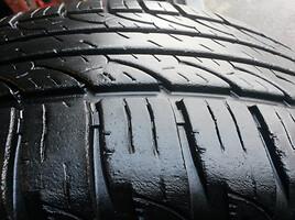 Matador Conquerra MPS1 apie  R17 летние покрышки для легковых автомобилей