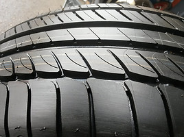 Michelin Primacy HP NAUJA R17