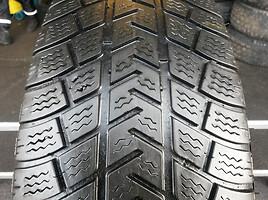 Michelin Latitude Alpin apie  R17