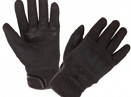 Modeka Mesh gloves