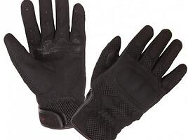 Modeka Mesh перчатки