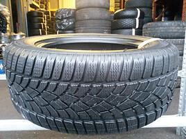 Dunlop Sp Winter Sport 3D a R18