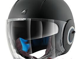 Shark Nano шлемы