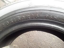 Dunlop SP Winter Sport M3 N R16 зимние покрышки для легковых автомобилей