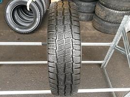 Michelin AGILIS PLUS apie 9mm Зимние