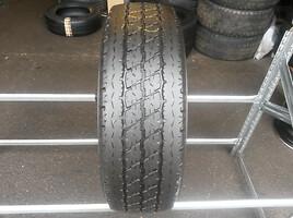 Bridgestone Duravis apie 7.5mm R16C