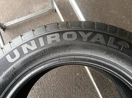 Uniroyal Rain Max apie 7.5mm R16