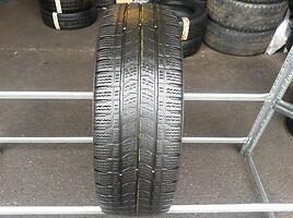 Kleber Transalp 2 apie 5mm Žieminės
