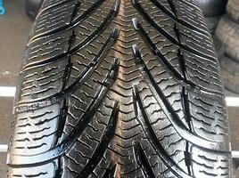 BFGoodrich G-FORCE apie 7mm R15 зимние покрышки для легковых автомобилей