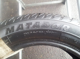 Matador mp58 apie 7mm R15