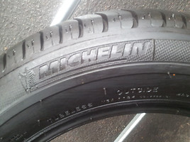 Michelin ENERGY MO apie 7mm R15