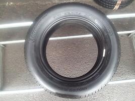 Michelin ENERGY apie 6mm R15