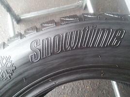 Riken RIKENT SNOWTIME  R15