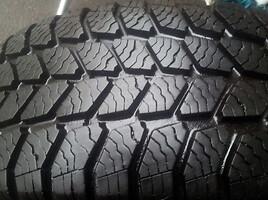 Goodyear ULTRAGRIP 4+ apie 7, R15 зимние покрышки для легковых автомобилей