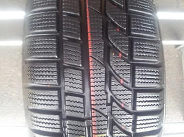 Toyo SNOWPROX S942 apie 8 R15 зимние покрышки для легковых автомобилей