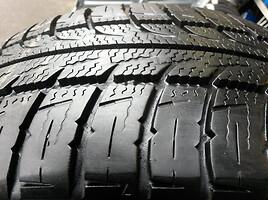 Kumho Solus Vier apie 6,5m R15 универсальные покрышки для легковых автомобилей