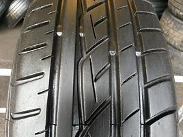Toyo Proxes CF1 apie 8mm R15 летние покрышки для легковых автомобилей