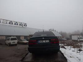 Volkswagen Passat B4 1.9 td idialus, 1996г.