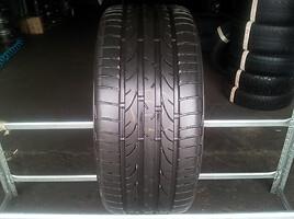 Bridgestone POTENZA RE 050 R19