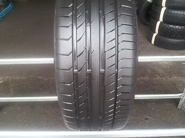 Continental ContiSportContact5p R19