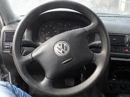 Volkswagen Golf IV, 1998m.