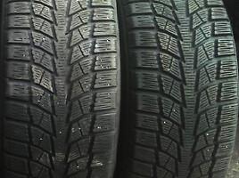 Bridgestone CONTINENTAL, NOKIAN R16 universalios padangos lengviesiems