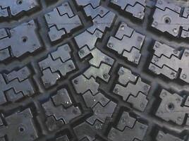Nokian Hakkapeliitta 1 R14 universal  tyres passanger car