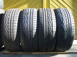 Michelin Alpin I  R15 universalios padangos lengviesiems