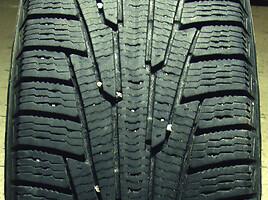 Continental NOKIAN, MICHELIN &kt R15 universal  tyres passanger car