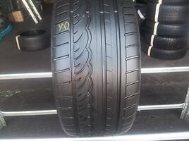 Dunlop SP SPORT 01 J DSST Vasarinės