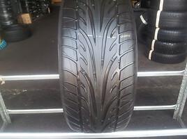 Dunlop SP SPORT 9000 Vasarinės