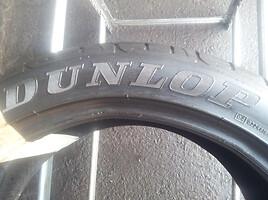 Dunlop SP SPORT 9000 R20 летние покрышки для легковых автомобилей