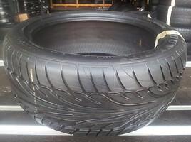 Dunlop SP SPORT 9000 R20 летние покрышки для автомобилей