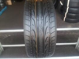 Dunlop SP SPORT MAXX Vasarinės