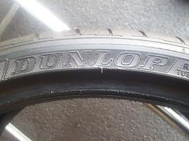 Dunlop SP SPORT MAXX R20 летние покрышки для автомобилей