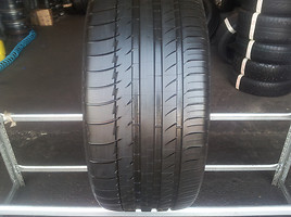 Michelin LATITUDE SPORT  Summer